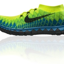 http://runblogger.com/2014/03/nike-unveils-the-free-5-0-v2-4-0-v4-and-3-0-v6-for-2014.html