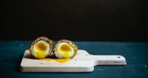 http://firstwefeast.com/eat/this-scotch-egg-recipe-will-change-your-life/