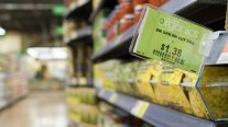 Can Wal-Mart Really Make Organic Food Cheap For Everyone? | NPR The Salt
