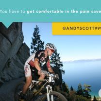 https://greatist.com/fitness/mental-training-tips-professional-athletes
