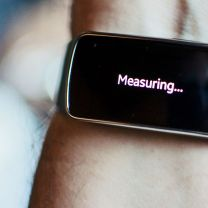 Are Wearables Over? | Fast Company