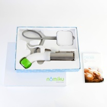 Nomiku Sous Vide | Brit + Co