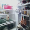 The CWBO Fridge!