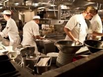 First We Feast Kitchen Slang 101