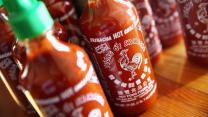Sriracha for Everyone!